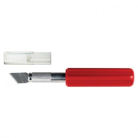 Excel Heavy Duty No. 5 kniv