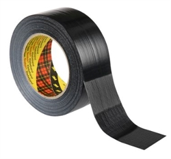 3M tekstil tape Gaffa ligende