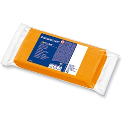 Staedtler Noris Club, 1000 g. - Orange