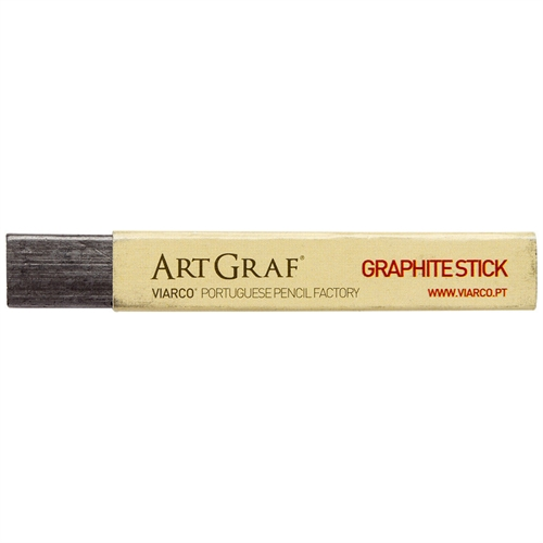Art Graf Graphite-stick